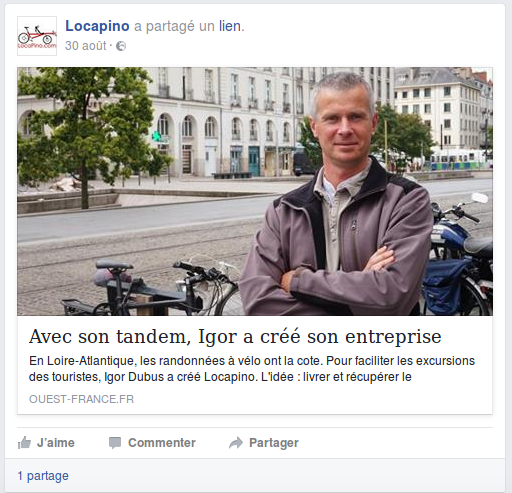 locapino_facebook3
