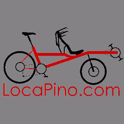 Locapino