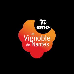 L'Office de Tourisme du Vignoble de Nantes